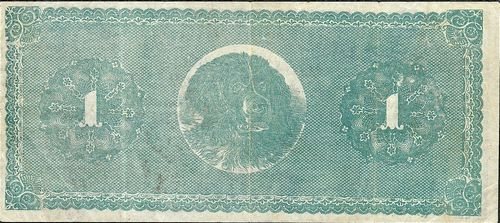 Guadelupe y Calvo 1 reverse