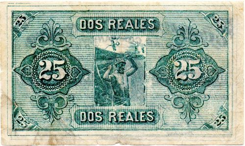 Guadelupe y Calvo 2r reverse
